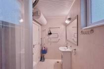 3х комнатные апартаменты в Несебре (Болгария) за 38000 евро