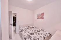 3-стайни апртаменти в Несебър (България) за 38000 евро