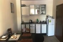 2х комнатные апартаменты в Равде (Болгария) за 55000 евро