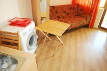 Студия в Солнечном Берегу (Болгария) за 15800 евро
