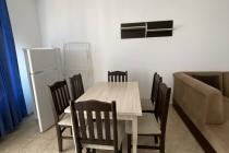 3х комнатные апартаменты в Равде (Болгария) за 69000 евро