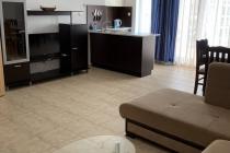 Студио в Равде (България) за 45000 евро