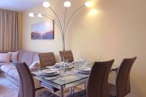 3-стайни апртаменти в Равде (България) за 69000 евро