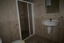 3-стайни апртаменти в Равде (България) за 54000 евро