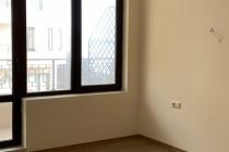 Студио в Равде (България) за 70000 евро