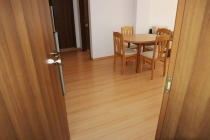 3х комнатные апартаменты в Равде (Болгария) за 50000 евро