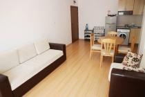 2х комнатные апартаменты в Солнечном Берегу (Болгария) за 23000 евро