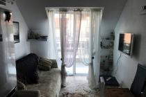 Студио в Несебър (България) за 33500 евро