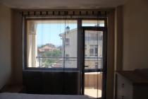 Студия в Равде (Болгария) за 45000 евро