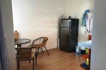 3-стайни апртаменти в Несебър (България) за 49990 евро