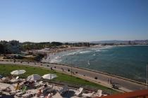 Студио в Несебър (България) за 69000 евро