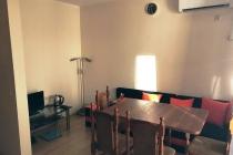 3х комнатные апартаменты в Несебре (Болгария) за 49990 евро