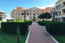 Студио в Свети Влас (България) за 56500 евро