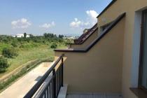Студия в Равде (Болгария) за 32578 евро