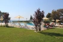 Студио в Равде (България) за 40000 евро