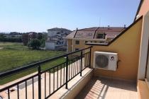 Студио в Равде (България) за 38177 евро