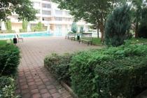 Студия в Равде (Болгария) за 38071 евро