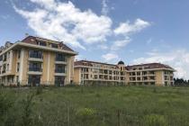Студия в Равде (Болгария) за 34308 евро
