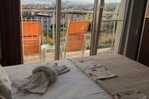 Студия в Святом Власе (Болгария) за 23000 евро