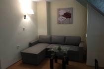 4-стайни апртаменти в Бургасе (България) за 97000 евро