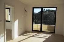 2х комнатные апартаменты в Созополе (Болгария) за 47900 евро