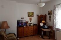 2х этажный дом в ГР. ТРЯВНА (Болгария) за 83000 евро
