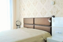 2х этажный дом в Сарафово (Болгария) за 228000 евро