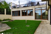 3-етажна къща в Варне (България) за 150000 евро