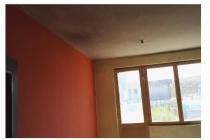 1о этажный дом в ГР. КИТЕН (Болгария) за 29000 евро