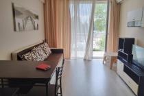 Студия в Солнечном Берегу (Болгария) за 45500 евро