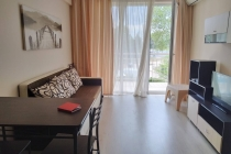 Студио в Слънчев бряг (България) за 45500 евро