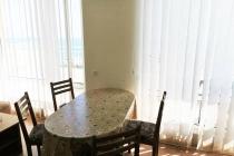 3х комнатные апартаменты в Святом Власе (Болгария) за 88000 евро