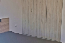 Студия в Елените (Болгария) за 42000 евро
