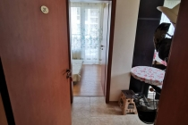 Студия в Солнечном Берегу (Болгария) за 25800 евро