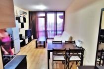 2х комнатные апартаменты в Святом Власе (Болгария) за 55600 евро
