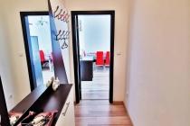 Студия в Святом Власе (Болгария) за 42300 евро