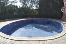 Студия в Солнечном Берегу (Болгария) за 16700 евро