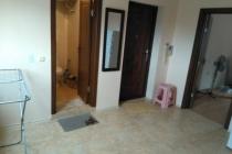 Студия в Бургасе (Болгария) за 44500 евро