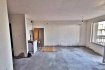 Студия в Святом Власе (Болгария) за 55900 евро