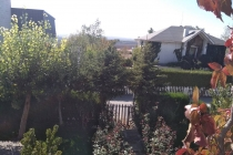 2-етажна къща в Кошарице (България) за 200000 евро