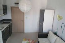 Студия в Солнечном Берегу (Болгария) за 17000 евро