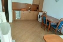 Студия в Солнечном Берегу (Болгария) за 25600 евро