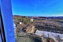 4-стайни апртаменти в Кошарице (България) за 52000 евро