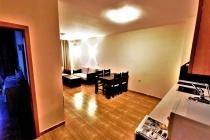 Студия в Святом Власе (Болгария) за 42870 евро