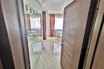 Студия в Святом Власе (Болгария) за 89460 евро