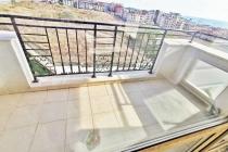 4-стайни апртаменти в Свети Влас (България) за 512730 евро