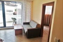 Студия в Кошарице (Болгария) за 24890 евро