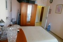Студия в Солнечном Берегу (Болгария) за 37500 евро