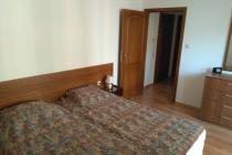 Студио в Слънчев бряг (България) за 76700 евро