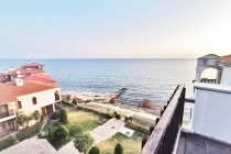 Студия в Святом Власе (Болгария) за 72300 евро